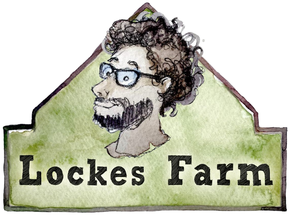 Lockes Farm